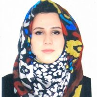 16085552830DA46634-F525-4047-82ED-0EFAA37D8F99 – Dr.noorah murad