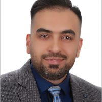 160855608656 – Mazen Mohanned