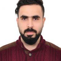 1608564904received_403102634143602 – Ahmed Alkafi