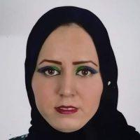 IMG-20210616-WA0001 – م.د سرى احمد صالح حمود