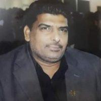 received_482937682766178 – د.عبد الكريم رحيم المكصوصي