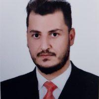20200220_081644 – Anas Malik