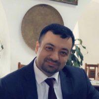 9488A3E0-9B70-4B80-84BB-28E29979D7FE – DR.Ali Naim