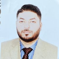 283E1166-69D6-475B-B160-B3DF243F75E4 – مدرس مساعد احمد عبد كاظم الساعدي