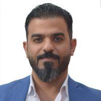 IMG_20210306_211812_918 – Hadi Hussein Abbas (3)