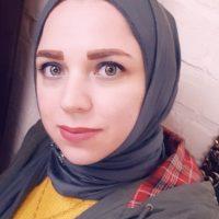 Snapchat-1747114837 – sara saleh